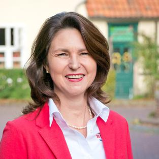 Liane Boenkoff-Viezens