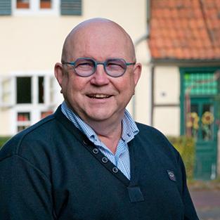 Hans-Georg Hess