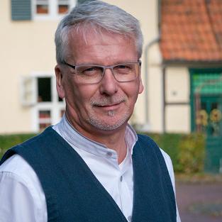 Alwin Meyer